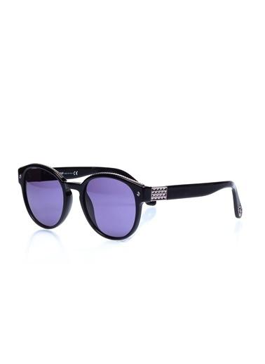 Roberto Cavalli Güneş Gözlüğü Mavi